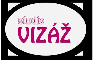 Logo Studio Vizáž